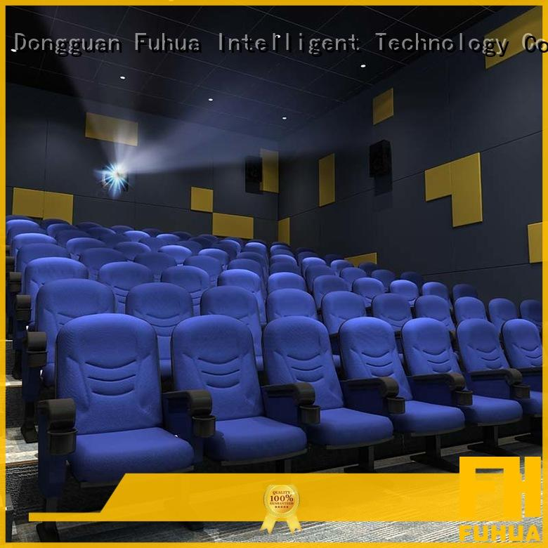 stable 3d theater price for sale for amusement