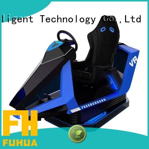 arcade car racing game simulator racing engines