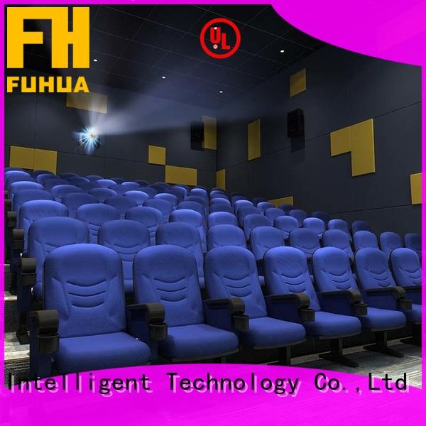 stable cinema 3d system price for sale for park