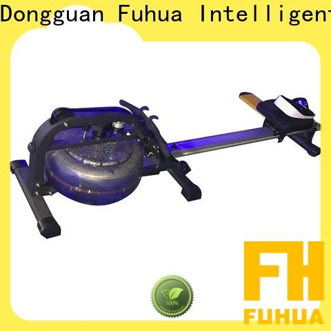 Fuhua Interactive vr walk for school