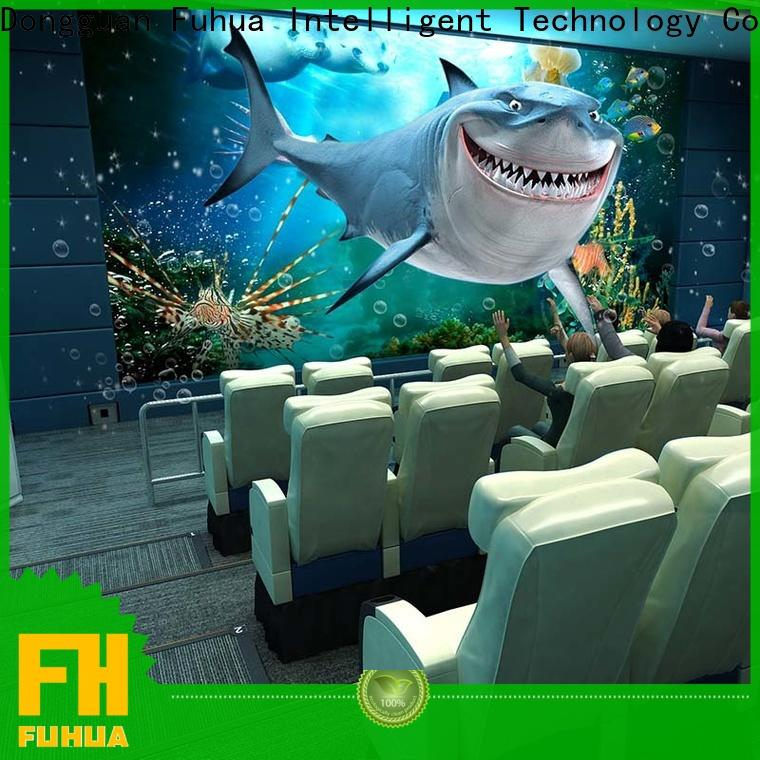 cool 5d cinema cinema for sale for cinema