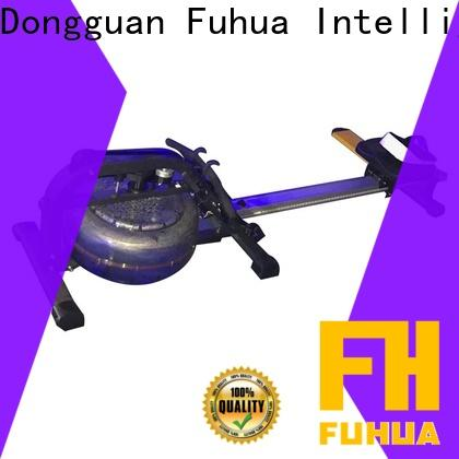 Fuhua archery vr bike for exercising for fitness game center