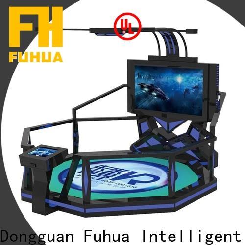 international hunting simulator platform factory for market
