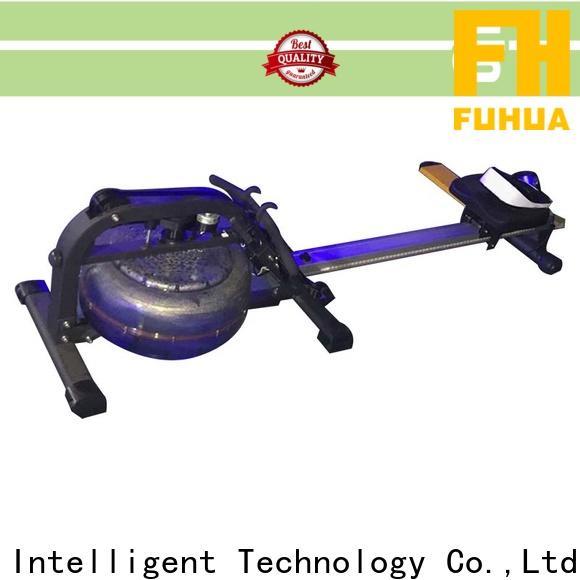 Fuhua health ski vr for exercising for school