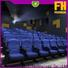 economy 3d movie theater amusement for sale for amusement