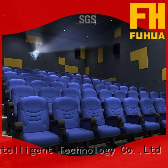 economy cinema 3d system 3d Chinese