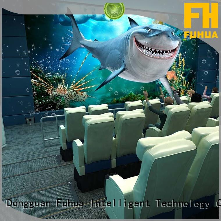 motion 5d cinema xd for market Fuhua