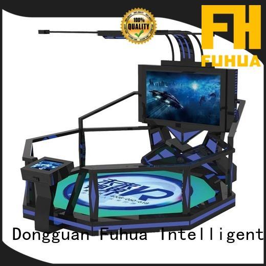 international shooting game simulator pp engines for market