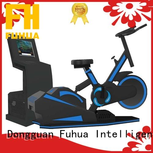 cool vr bike bike for sale for family