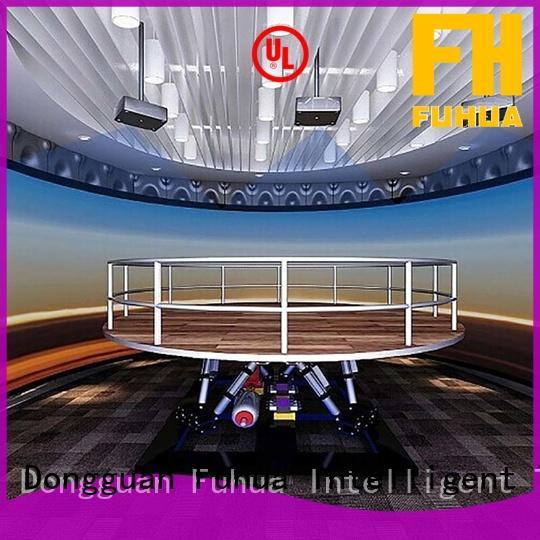 earthquake 3d earthquake simulator engines Fuhua