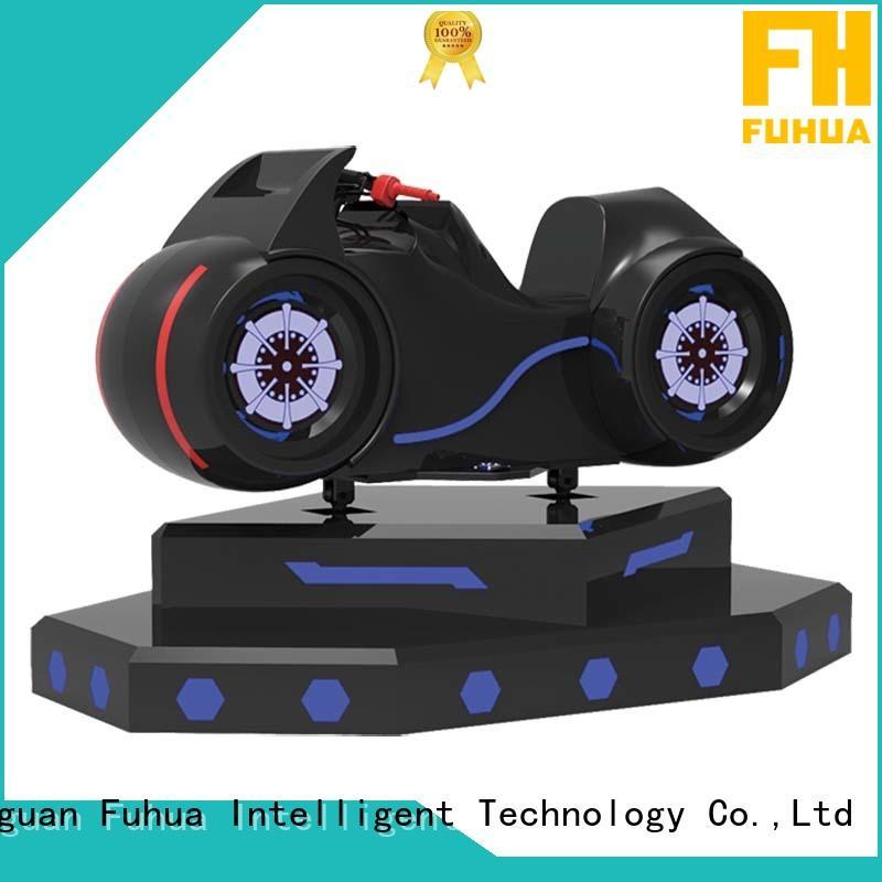 high performance best racing simulator simulator engines for market