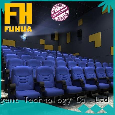 stable 3d theater price for park