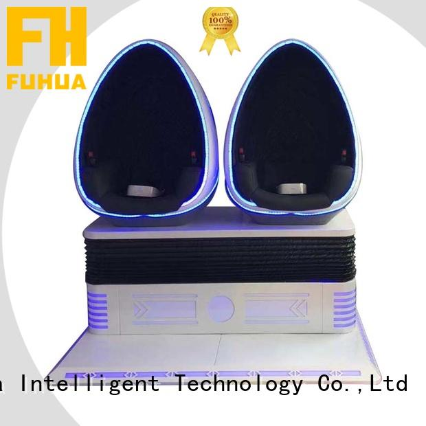 Fuhua vr vr 720 for adults for market