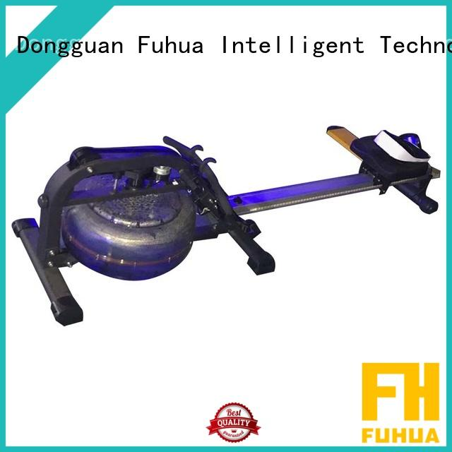 simulator vr fitness games for sale for amusement Fuhua